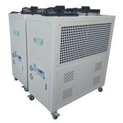 PCB冷冻机