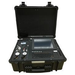 便攜式色譜儀Model3200