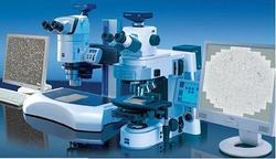 北京普瑞赛司仪器有限公司提供颗粒度分析仪
