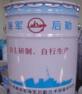 油罐防腐涂料