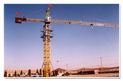 塔机,塔吊,塔机标准节,施工升降机