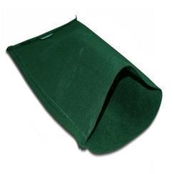 重庆生态袋、重庆挡土墙护坡生态袋、重庆绿色生态袋、重庆黑色生态袋