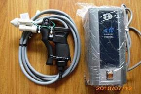 日本SSD除�m��AG-5 �x子�L��AG-5 SSD�o���AG-5