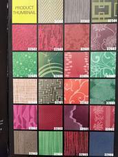 【高档装修材料】批发海吉布/海基布~玻璃纤维壁布墙布