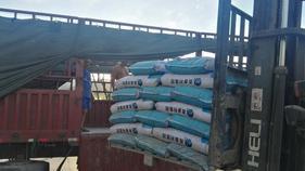 将乐灌浆料厂家 C60灌浆料配方施工
