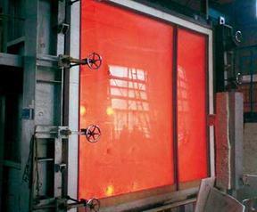 LFC50系列�X合金防火窗1.0耐火窗��公司