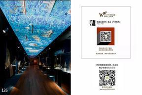广州软膜天花 灯箱膜UV喷绘