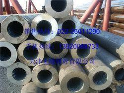 高压合金管进口高压合金管美标合金管日标高压合金管德标合金钢管