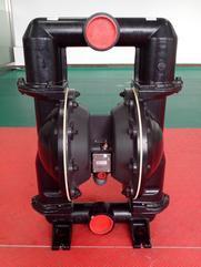 8203;3寸气动隔膜泵  BQG450-0.2气动隔膜泵