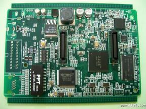 电路板克隆,电路板抄板,电子产品复制,芯片解密,样机制作调试快速准确