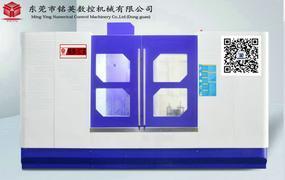 深孔鉆、深孔鉆價格、DHD650數控深孔鉆機床