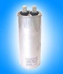 普法尔PFMJ-0.48-30-G电容器