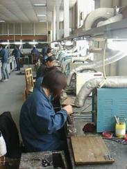 供应钛合手术钳焊接(医用钳、持针钳)手术器械焊接机