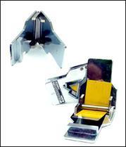 QTY-10A漆膜圆柱弯曲试验仪