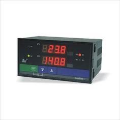 广西昌晖SWP-S804-02-12-HHLL温控器