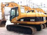 挖掘机检测\装载机检测\压路机检测