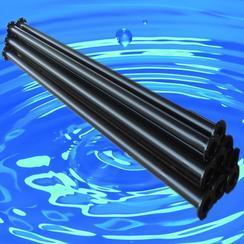 内衬不锈钢复合管涂塑钢管