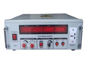 1KVA变频电源/1KW变频电源/1000W变频电源/1000VA变频电源