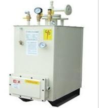 煤气管道液化石油气100kg气化炉安装工程