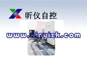 供应管道保温电伴热系统——管道保温电伴热系统的销售