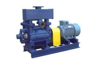 2BE1水环真空泵厂