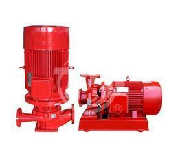 上海宝山地区消防泵保养维修更换机封控制柜调试检修安装
