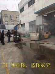 福鼎除霾喷雾机长期销售