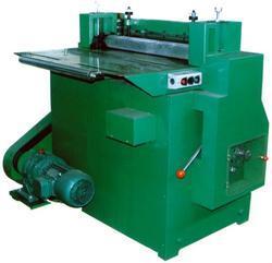 供应橡胶剪切机,,橡胶切料机,橡胶切条机,切条机价格