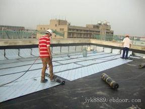 南昌专业屋顶防水,楼面防水,楼顶防水