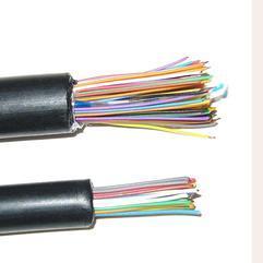 50对大对数电缆