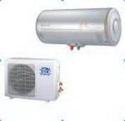 成都格力热水机组 格力中央空调价格