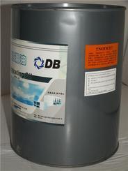 供应顿汉布什3#冷冻油 18.9L