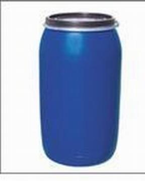 厂家直销水性光油(金葱粉固浆)