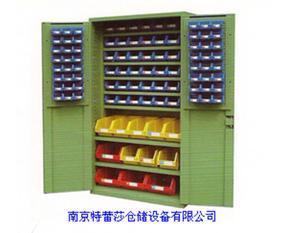 置物柜15358113996移门置物柜 铁皮置物柜