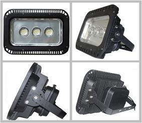 郑州供应低压24v36v冷库灯,冷库专用灯,低温照明灯