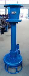 防爆电机矿用泵-液下渣浆泵厂家