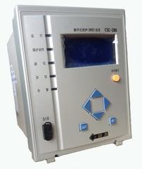 北京四方csc-282变压器保护测控装置