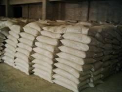 膨胀型超细硅酸盐水泥
