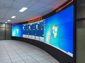 青岛拼接屏安装公司,青岛DID大屏安装,青岛LED显示屏安装公司,青岛商场大屏幕安装公司