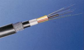 RS485总线电缆 天联牌RS485总线电缆