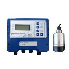 工业荧光法溶解氧仪JF-DO污水处理厂溶解氧