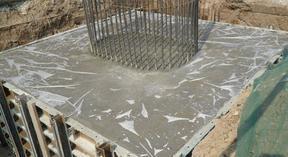 平和灌浆料厂家 C60灌浆料配方施工