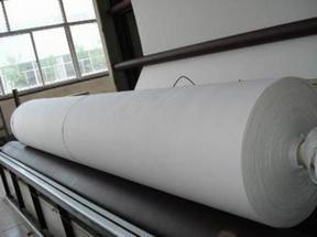 保定土工布规格,短纤针刺土工布作用,护坡养生土工布