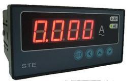 广东电流表电压表电量表