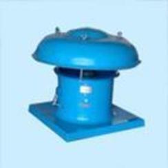 玻璃钢风机_内蒙古玻璃钢风机供应商