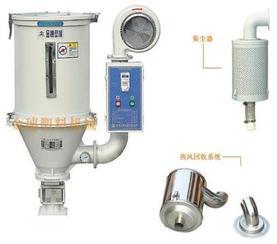 干燥机-广东塑料干燥机-贵州塑料烘料机
