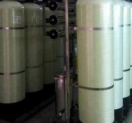苦咸水淡化设备 海水淡化设备