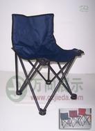 供应各种休闲折叠桌,折叠椅,沙滩椅