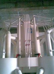 河南、郑州游泳池循环水处理设备、游泳池设备厂家