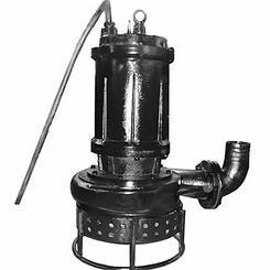 山东鲲升泵业出品耐磨材质渣浆泵-您理想的选择
